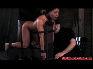 Milf sex tube porn