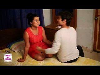 sex video tamil online
