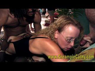 Ass licking porn gif