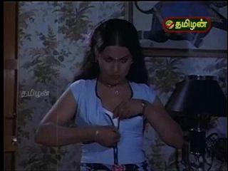 mallu bit movies