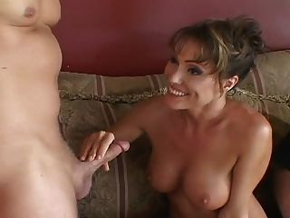 Hairy pussy dildo compilation