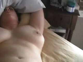 Brazil xxx fat girl