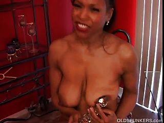 Black southern big tits Free Big Tits Black Pictures Xnxx Com