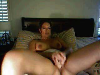 Sexy latina moaning latina and moaning fuck porn tube
