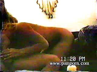Perverse sexbilder