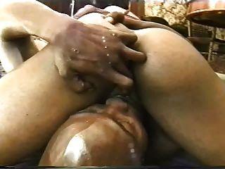 Maureen mccormick nude pics