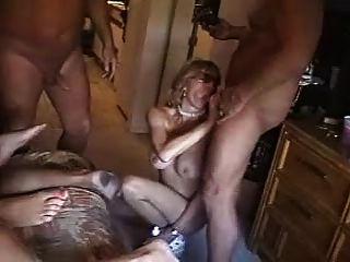 porno anal gratis