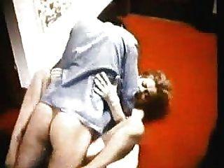 Sunny leone fucking porn pics