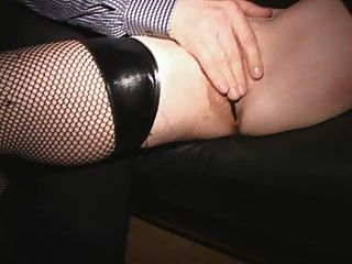 Susan featherly hardcore sex