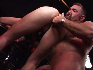 O padre follame porno gay Papa Vergon Y Tio Gay Free Sex Videos Watch Beautiful And Exciting Papa Vergon Y Tio Gay Porn At Anybunny Com