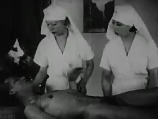 yuri bondage hentai