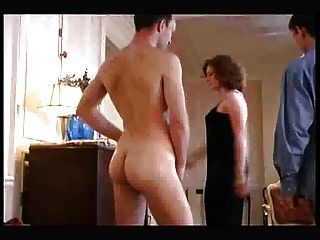 pashto pron sex