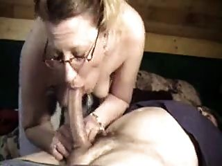 porn how to give head