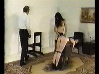 zahra amir ebrahimi sex video