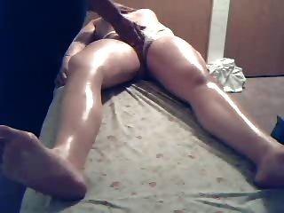 Topless Hidden Camera Nude Massage Images