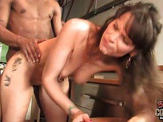 Amateur canada nude