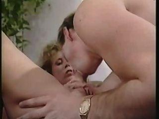 beautiful hermaphrodite porn