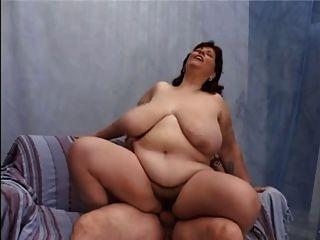 sexy geile heisse girls