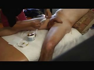 Melina perez nude photo shoot