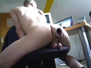 Brazzers vk porno