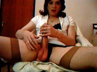 Bdsm stories breast stretching