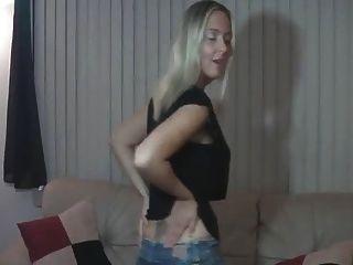 Boobs Sissy Stepsister Naked Images