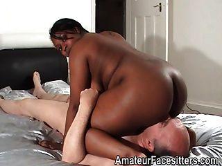 video porno di dapur