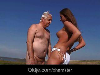 Partner and nude mature deach xhamster punto com porn pics Older Beach Blowjob Free Sex Videos Watch Beautiful And Exciting Older Beach Blowjob Porn At Anybunny Com
