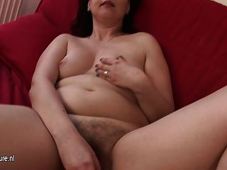 Arabic erotic video