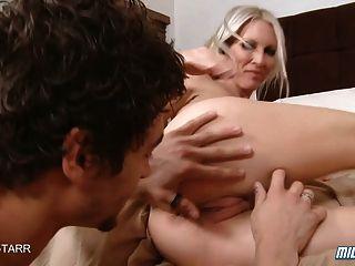 christina ricci nude video