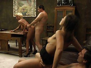 Venera dare porn