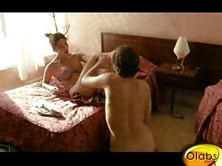 Maribel verdú peliculas porno Ecenas Porno De Pel Culas Mexicanas Y Tu Mama Tambien Free Sex Videos Watch Beautiful And Exciting Ecenas Porno De Pel Culas Mexicanas Y Tu Mama Tambien Porn At Anybunny Com