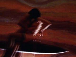 Türk filmlerindeki sevişme sahneleri