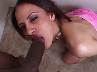 Amateur bisexual porn woman Bisexual