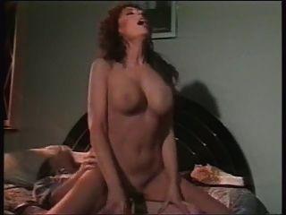 hd mobile porno