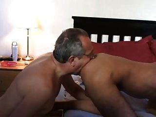 gretchen becker nude