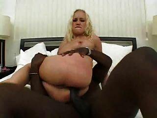 maxine grant porn