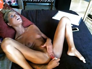 naked tits whipped video