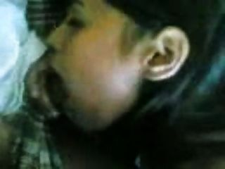 free teen diether ocampo sex video