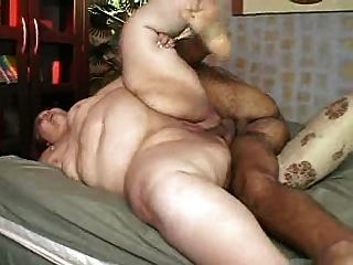 chub and chaser porn