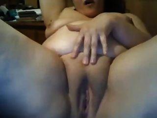 Anita strindberg nude