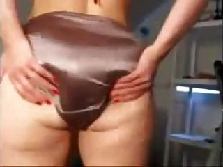 Milf ass in panties softcore Softcore Milf Ass Panty Tease Free Sex Videos Watch Beautiful And Exciting Softcore Milf Ass Panty Tease Porn At Anybunny Com