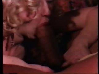 Tiny stripper porn