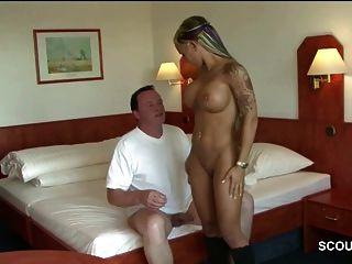 Ideal Nude Sex Mit Altem Mann Pic