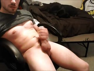 Huge titted bbw fucked from behind