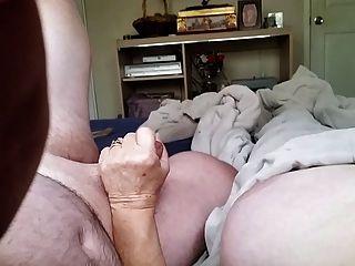 jamaican porn