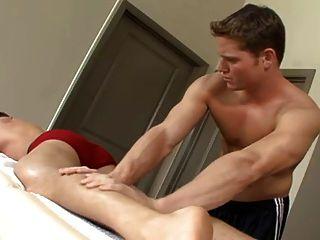 edward james gay porn