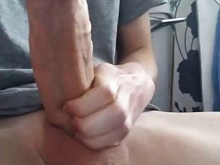 Teenage sex gifs