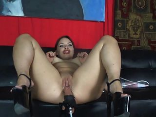 Sex boy and girl hd