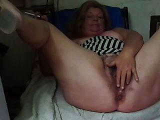 Sexy girl selfies tumblr